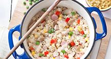 del-monte-kitchenomics-one-pot-chicken-pastel-217x115.jpg