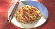 del-monte-kitchenomics-oriental-garlic-pasta-217x115.jpg