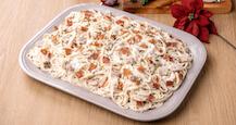 del-monte-kitchenomics-pasta-carbonara-217x115.jpg