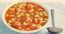 del-monte-kitchenomics-pasta-soup-with-meatballs-217x115.jpg