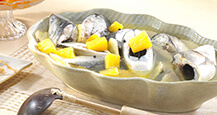 del-monte-kitchenomics-pina-paksiw-na-bangus-217x115.jpg