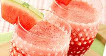 del-monte-kitchenomics-pine-watermelon-smoothie-217x115.jpg