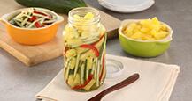 del-monte-kitchenomics-pineapple-cucumber-atchara-217x115.jpg