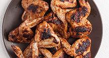 del-monte-kitchenomics-portuguese-style-chili-chicken-wings-217x115.jpg