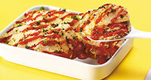 del-monte-kitchenomics-potato-lasagna-217x115.jpg