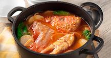 del-monte-kitchenomics-red-sinigang-na-isda-sa-miso-217x115.jpg