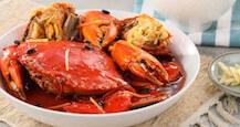 del-monte-kitchenomics-saucy-fried-crabs-217x1151.jpg
