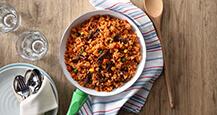 del-monte-kitchenomics-skillet-beef-rice-217x115.jpg
