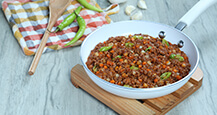 del-monte-kitchenomics-spicy-menudillo-217x115.jpg