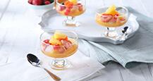 del-monte-kitchenomics-summer-fruit-delight-217x1151.jpg