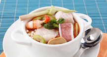 del-monte-kitchenomics-sweet-and-sour-seafood-soup-217x115.jpg