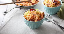 del-monte-kitchenomics-tokwa-fried-rice-217x115.jpg