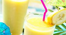 del-monte-kitchenomics-tropical-smoothie-217x115.jpg