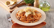 fish-and-pasta-with-red-cream-sauce-thumbnail.jpg