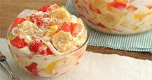 fruit-salad-with-pina-colada-dressing-thumbnail.jpg