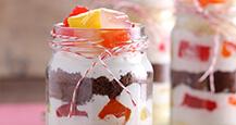 fruit-shortcake-in-a-bottle-217x115.jpg