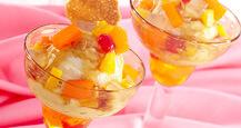 fruity_glaze.jpg