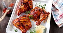 grilled_chicken_al_diavolo.jpg