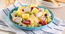 hawaiian-chicken-salad-thumbnail.jpg