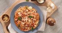 herbed-chicken-pasta-thumbnail2.jpg