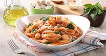 herbed-fish-fillet-pasta-thumbnail.jpg