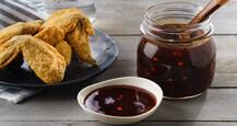 honey-garlic-sauce-thumbnail-img.jpg