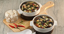 hot-and-sour-soup-thumbnail.jpg
