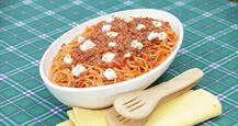 longganisa_with_kesong_puti_pasta.jpg