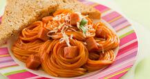 luncheon_meat_spaghetti1.jpg