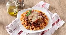 macaroni-with-beef-and-mushroom-thumbnail.jpg