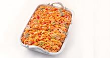 macaroni_and_tuna_casserole.jpg