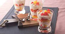 mango-yoghurt-parfait-217-x-115.jpg