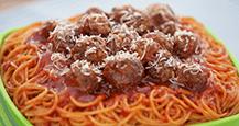 meatball-spaghetti.png