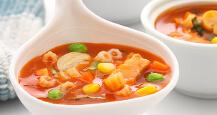 mushroom_and_pasta_soup2.jpg