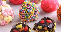 no-bake-cake-pops-217x115.JPG