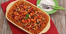 pasta-with-shrimps-217x115.jpg