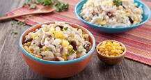 pine_mexican_macaroni_salad.jpg