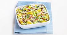 pineapple-coleslaw-salad-thumbnail.jpg