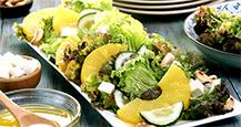 pineapple-garden-salad-with-calamansi-vinaigrette-thumbnail.jpg