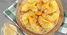 pineapple-peach-pizza-thumbnail.jpg