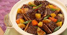 pineapple_korean_beef_stew1.jpg