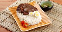 pinoy-beef-tapa-217x115.jpg