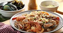 seafood-pasta-royale-thumbnail.jpg