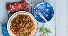 sesame_soy_chicken_noodles.jpg