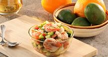 shrimp-ceviche-thumbnail.jpg