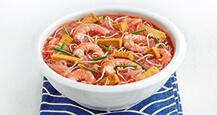 shrimp_sotanghon_217x115.jpg
