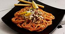spaghetti-filipiniana-thumbnail.jpg
