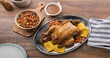 stuffed-chicken-with-longganisa-rice-and-baked-corn-thumbnail.jpg