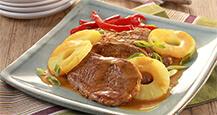 supreme-steak-thumbnail.jpg
