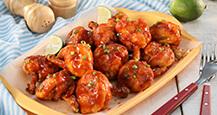 sweet-chili-wings-thumbnail.jpg